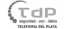 Telefonia Del Plata